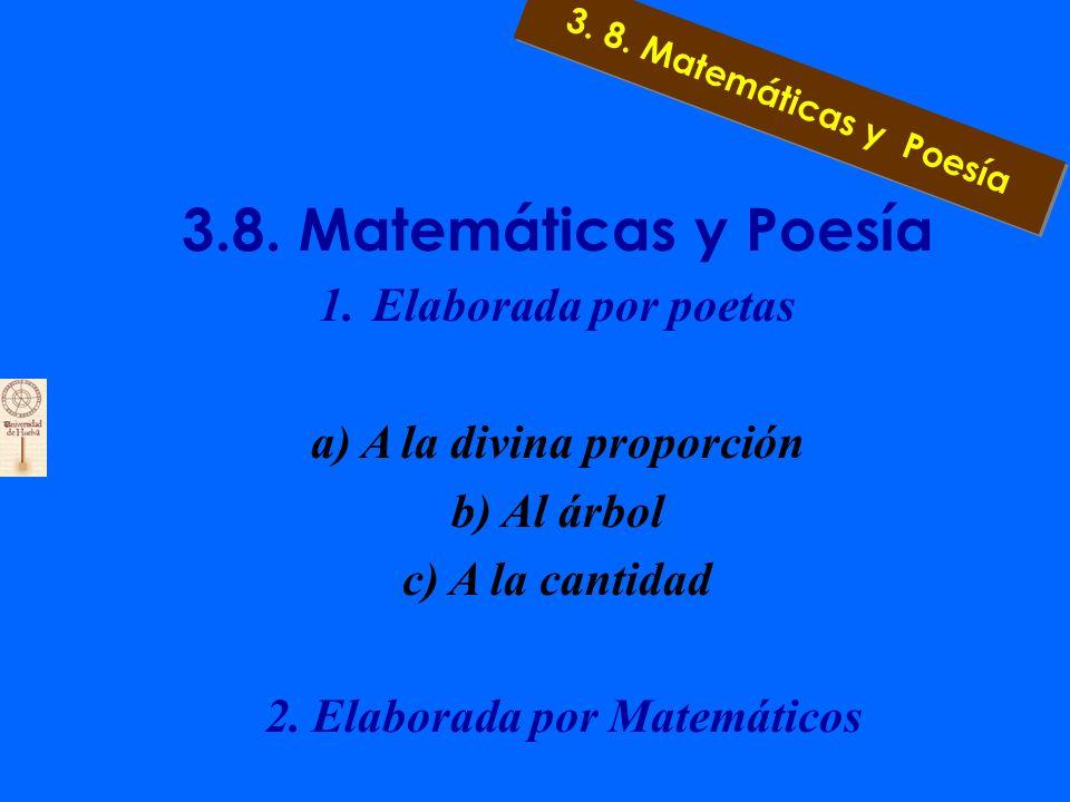 Solución: Enunciado 10 m 4 m B A A A A A B B B B 11 8 14 12,5 10,5 x1x1 x2x2 x3x3 5,5 13,6 m = 13,66 m =