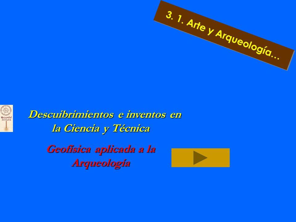 Salón del Trono (Composición octogonal) 3. 1. Arte y Arqueología…