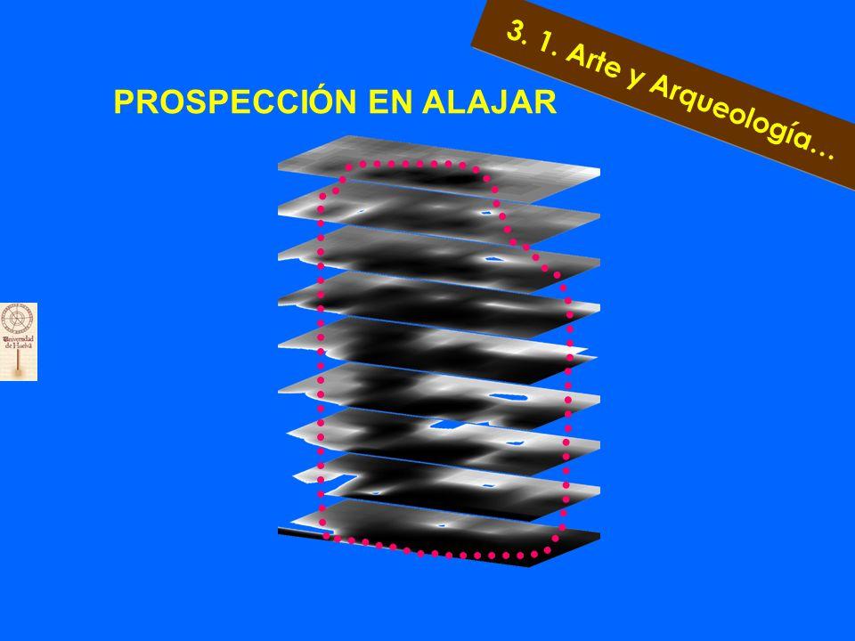 S E VS E V Tratamiento Adecuado de Imágenes 3. 1. Arte y Arqueología…