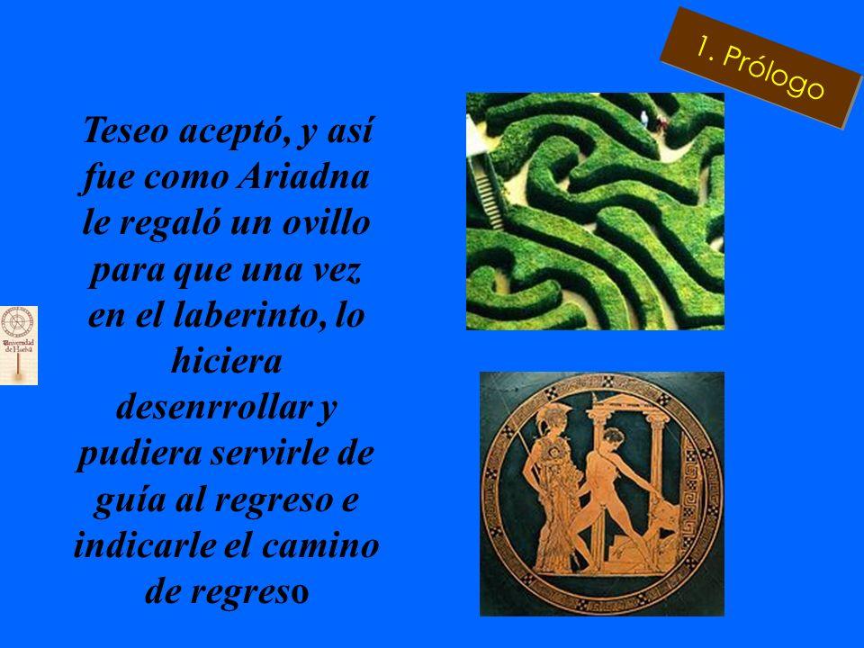 Yacimiento de Méndez Núñez Yacimiento de Méndez Núñez Huelva (España) Prospección de 1998 Prospección de 1998 3.