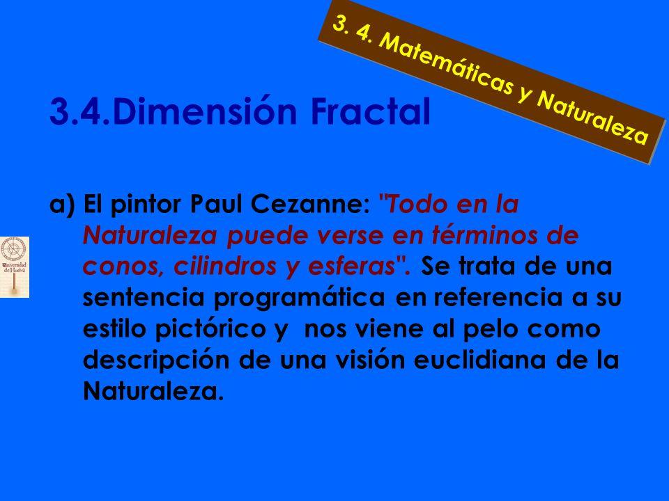 3.3.3.Números Cíclicos El precioso número 1428578 a.1.