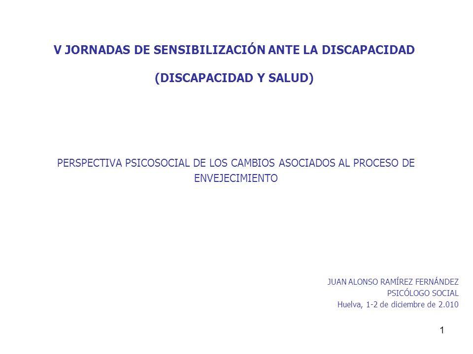 J.A.Ramírez Fernández2 PROPUESTA 1.