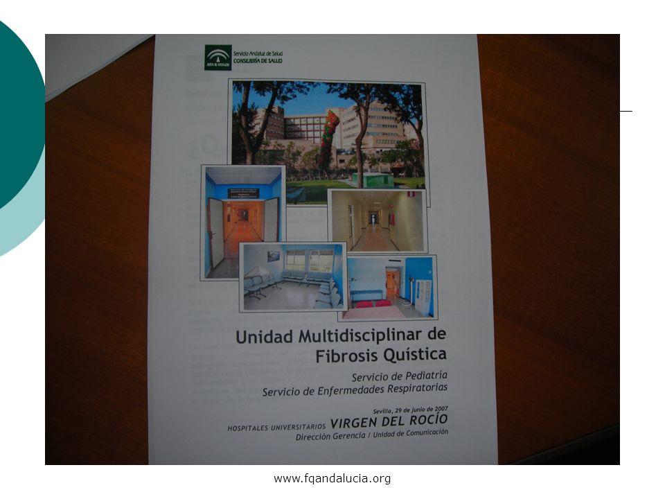www.fqandalucia.org