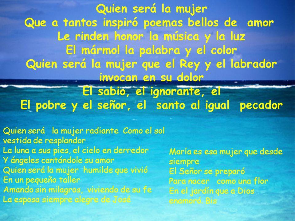 Composición :Juan Braulio Arzoz