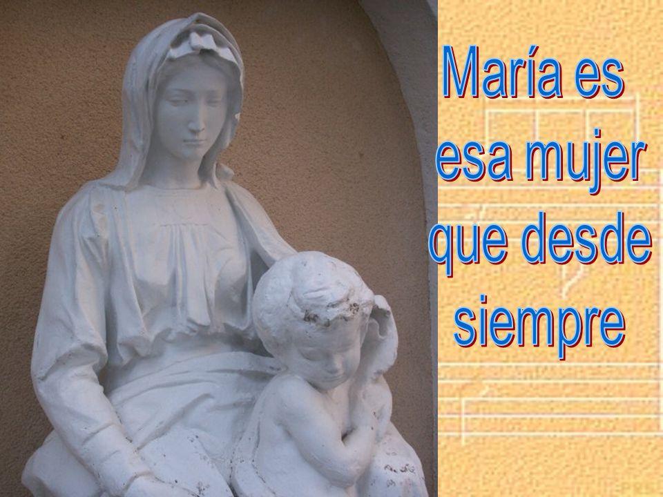Amando sin milagros viviendo de su fe La esposa siempre alegre de José