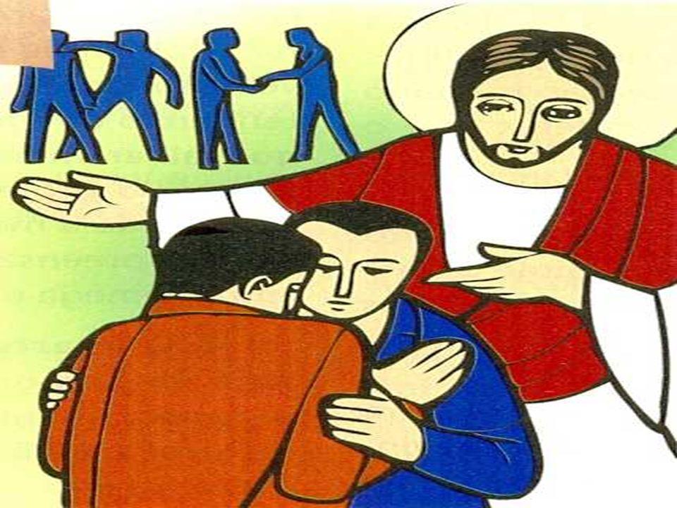 En aquel tiempo, dijo Jesús a sus discípulos: Habéis oído que se dijo: LEYDELTALIÓNLEYDELTALIÓN