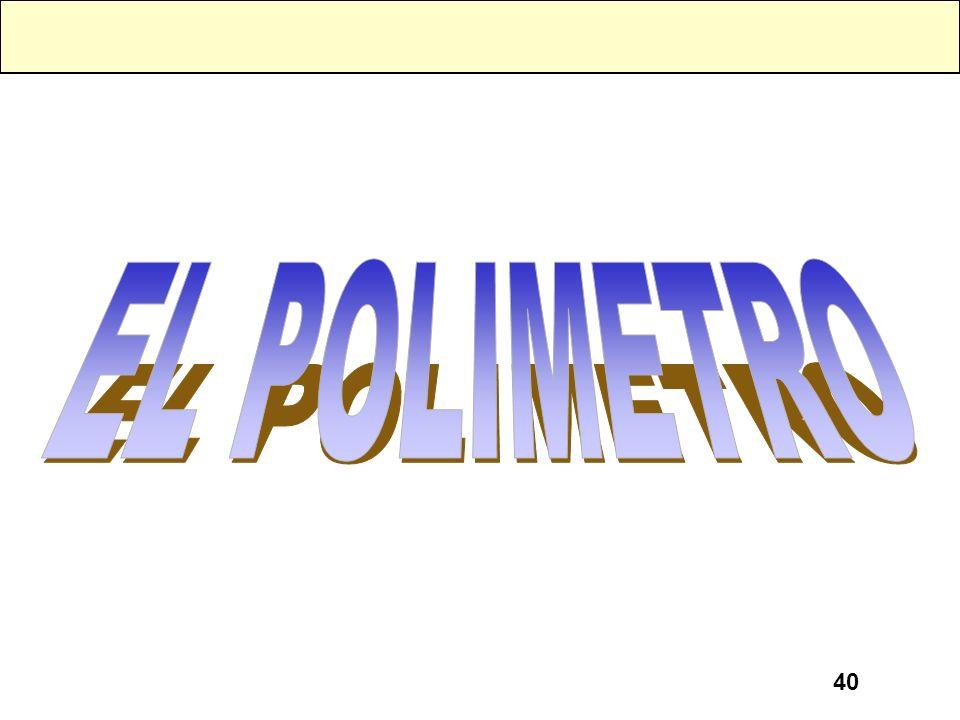 39 Diversas Aplicaciones de los Relés Relé taquimétrico: 87 87b 30 31 15 50 1 TD Doble relé de inyección 15 81214 7 4 5 313 6 211 1 910 Masa Positivo