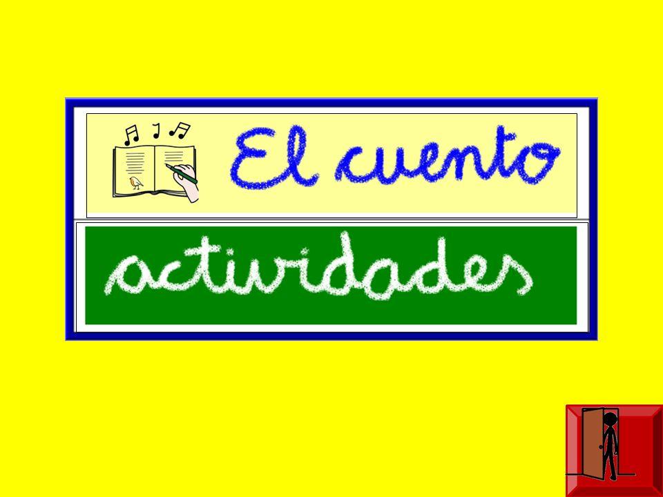 - slide_2
