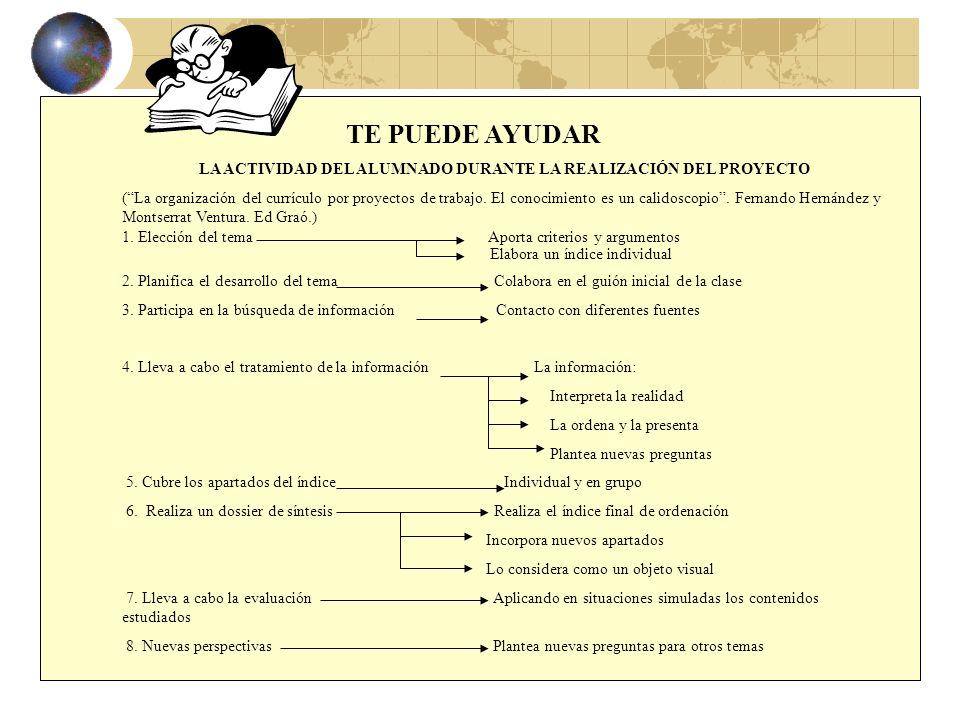 LOS RETOS DEL SIGLO XXI Criterios de correcciónComentarios Adecuación ¿El texto consigue su finalidad de informar.