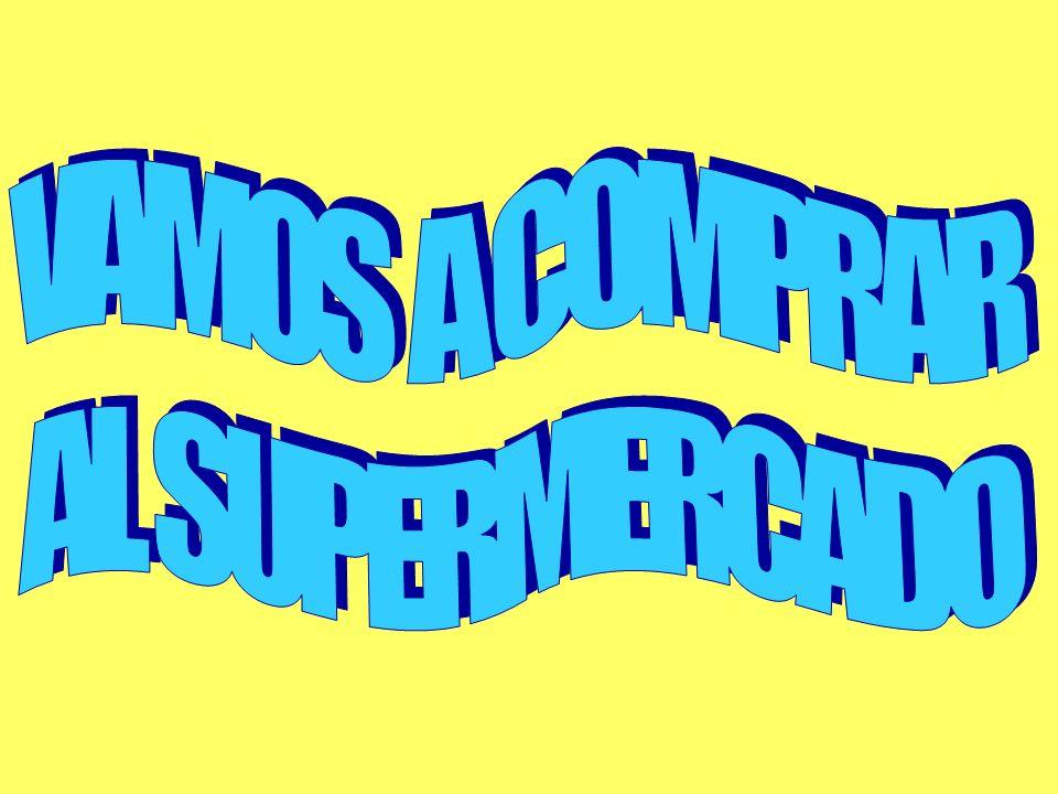 Gominolas