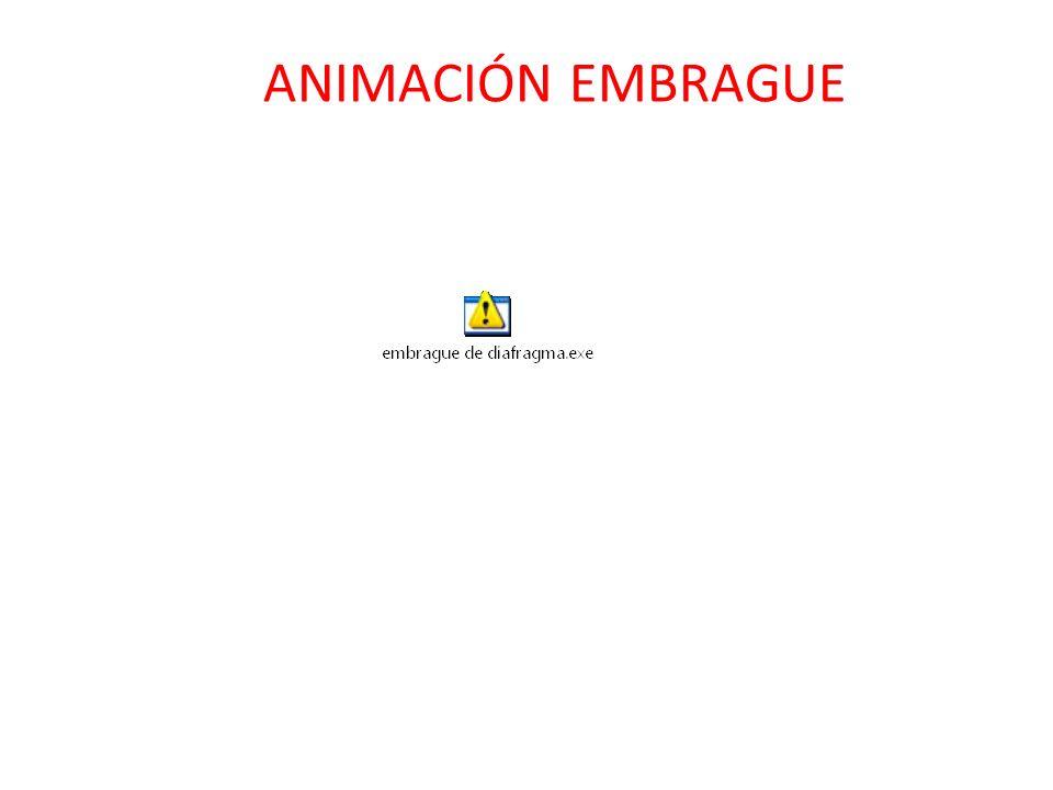 ANIMACIÓN EMBRAGUE