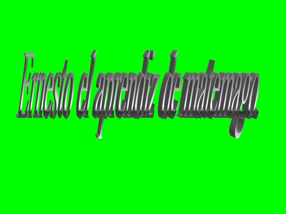 REFERENCIA BIBLIOGRÁFICA Autor: José Muñoz Santonja.
