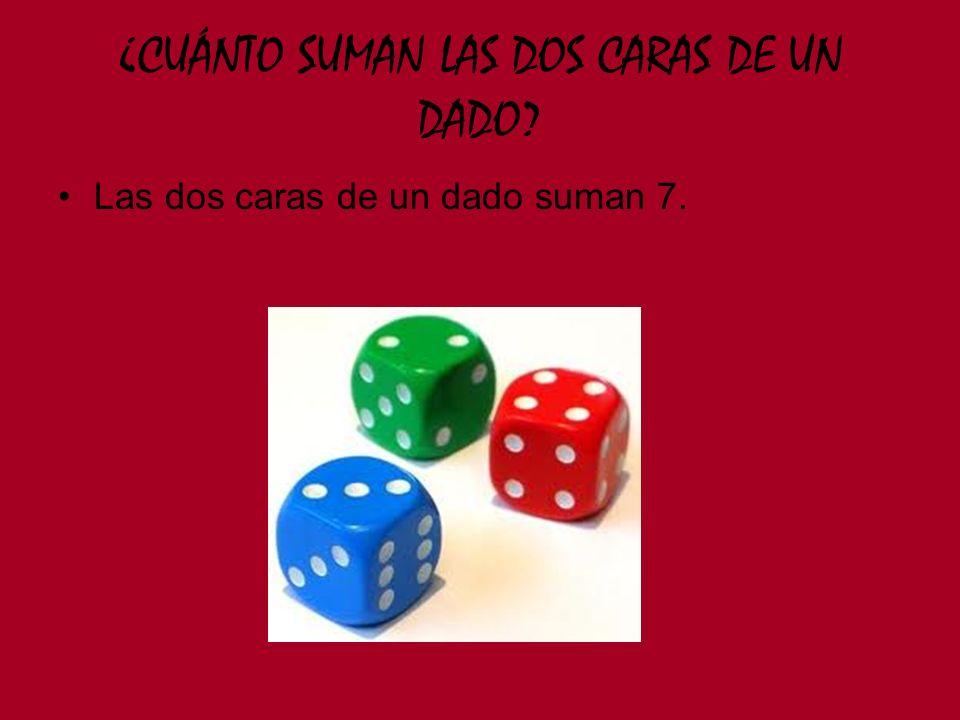 ¿Cómo se calcula el cuadrado de un número de dos cifras acabado en 5.