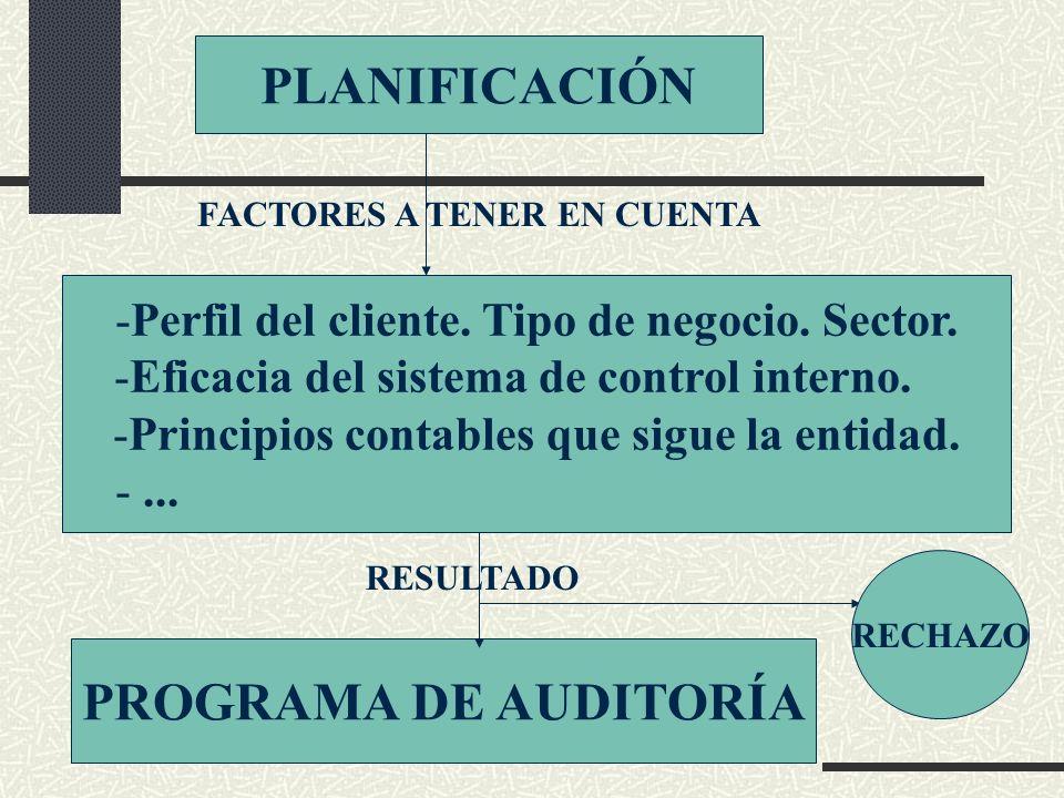 Recopilación previa de datos Esta información puede ser de carácter: Contable (Cuentas anuales, …) Organizativo (Manuales, organigramas,...) Contractu