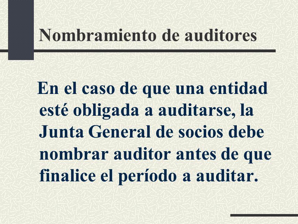 Objetivos del Programa de auditoría 1) Mejorar la eficacia y la coordinación.