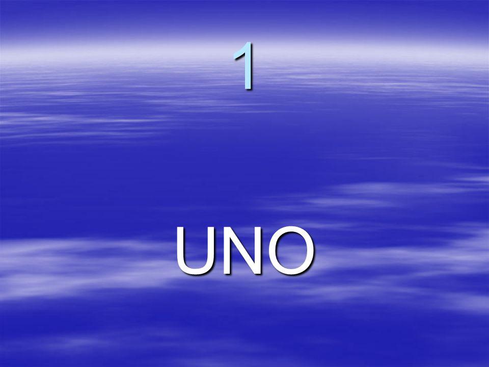 1 UNO
