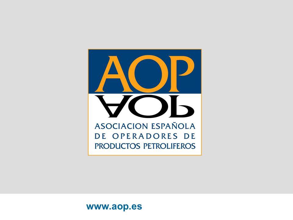 27 www.aop.es