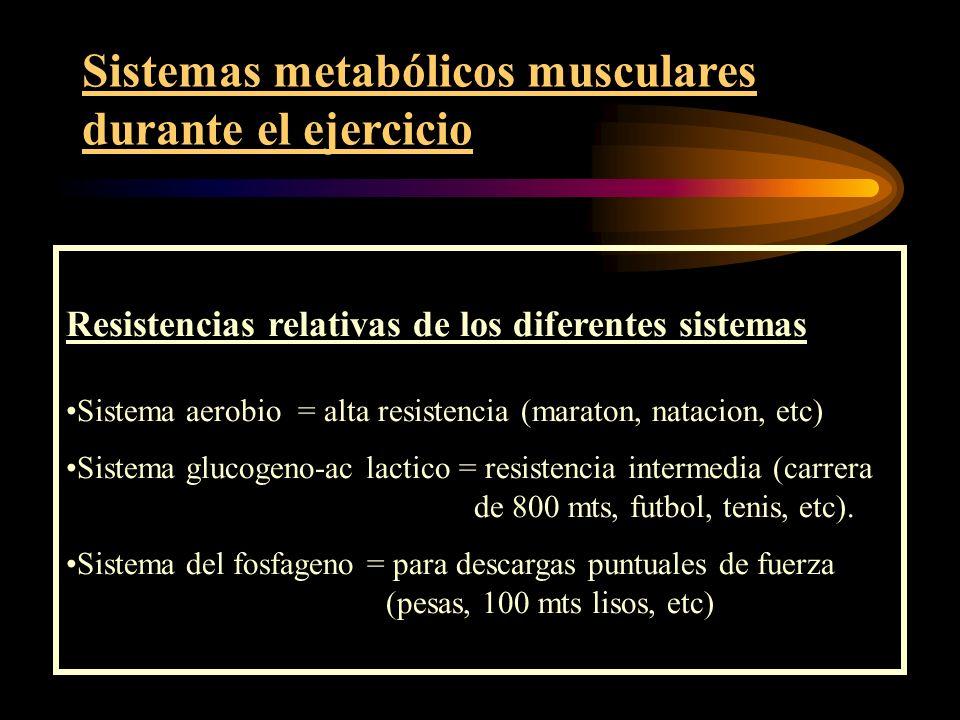 Destino metabólico de los glúcidos en la dieta Glucógeno (depósito) glucosa HÍGADO Almidón Glucógeno Glucosa TUBO DIGESTIVO Glucosa SANGRE Glucosa Utilización Glucógeno (depósito) MÚSCULO