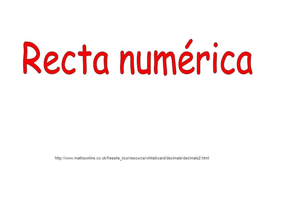 http://www.mathsonline.co.uk/freesite_tour/resource/whiteboard/decimals/decimals2.html