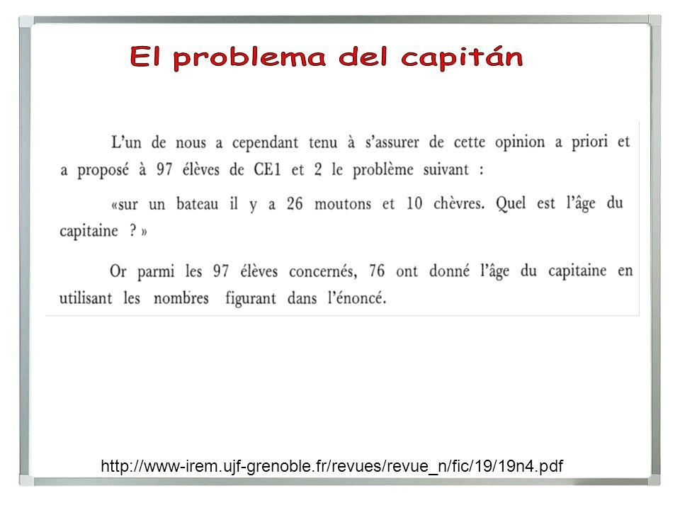 http://www-irem.ujf-grenoble.fr/revues/revue_n/fic/19/19n4.pdf