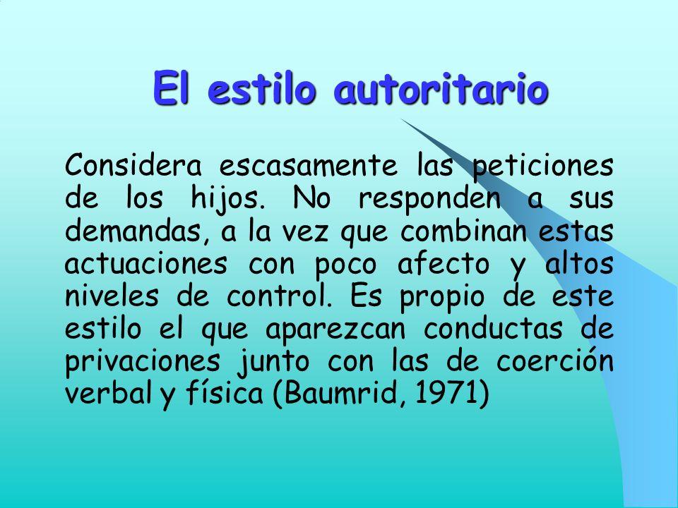 Consejería de Salud, Junta de Andalucía, 1999