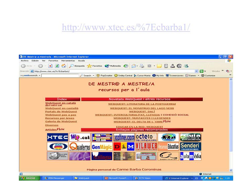 http://www.xtec.es/%7Ecbarba1/
