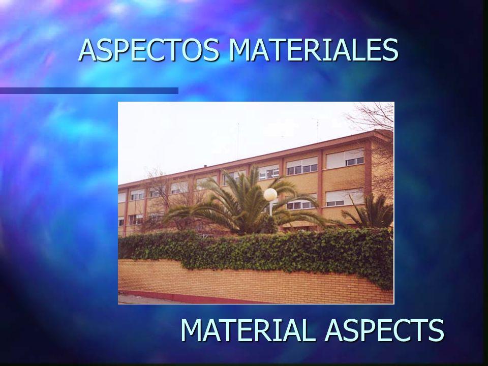 PROFESORES ESPECIALISTAS SPECIALIST TEACHERS PROFESORA DE PEDAGOGÍA TERAPEÚTICA PROFESORA DE PEDAGOGÍA TERAPEÚTICA (Special Education Teacher) Dña.