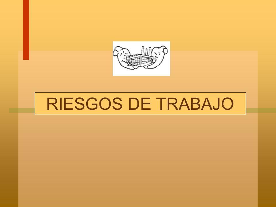 CLASIFICACION DE LOS AGENTES FISICOS: A) TEMPERATURA DEL AIRE B) HUMEDAD DEL AIRE C) VELOCIDAD DEL AIRE D) PRESION DEL AIRE E) RADIACIONES LUMINOSAS F) RADIACIONES NO IONIZANTES G) RADIACIONES IONIZANTES H) RADIACIONES LASER I ) RUIDO ACUSTICO J ) VIBRACIONES K) MICROONDAS L) ULTRASONIDO