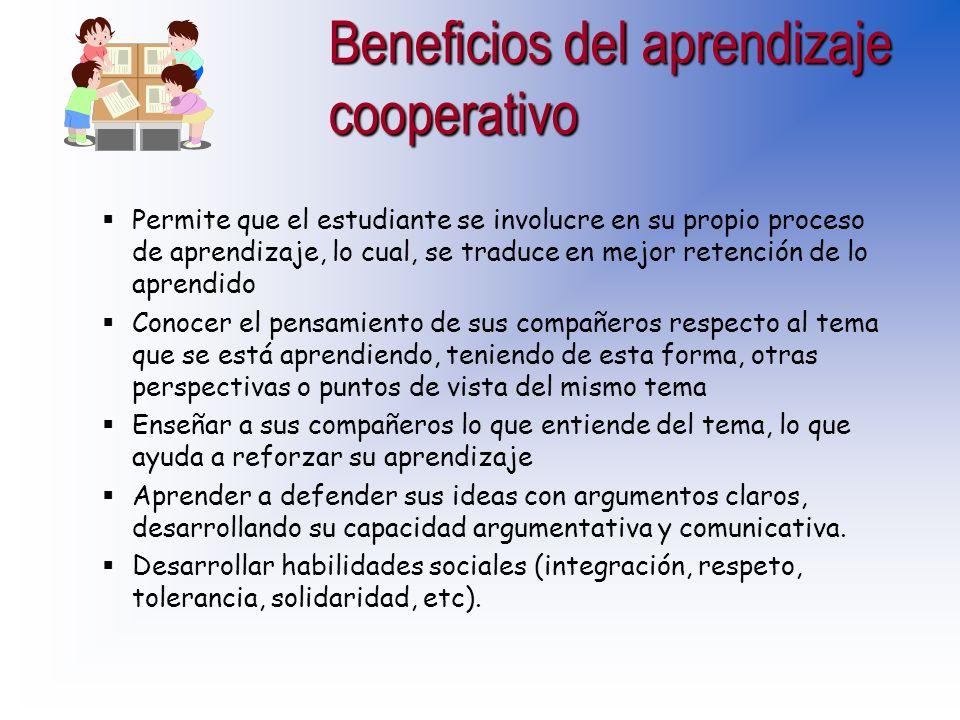 5.-AUTOANÁLISIS DEL GRUPO Identificación de los puntos fuertes, propuestas de mejora Ingredientes del AC