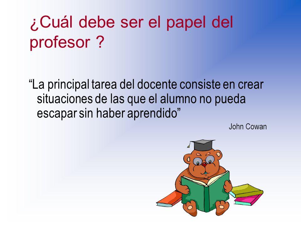 Propuestas cooperativas en el aula En el proyecto CLIP (Proyecto de Aprendizaje Cooperativo en la Educación Intercultural) se proponen algunos ejemplo