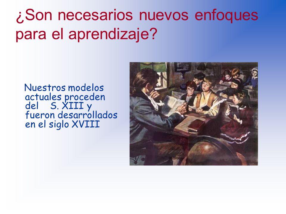¿Qué es el aprendizaje cooperativo.