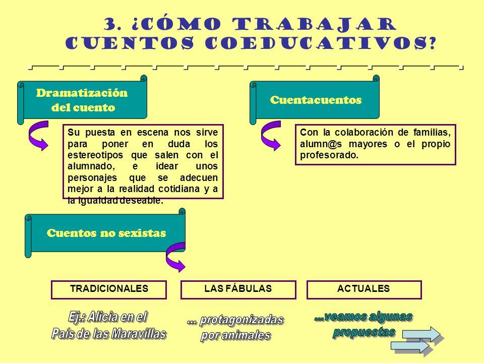 Materiales impresos SAPOS CULEBRAS Y CUENTOS FEMINISTAS.