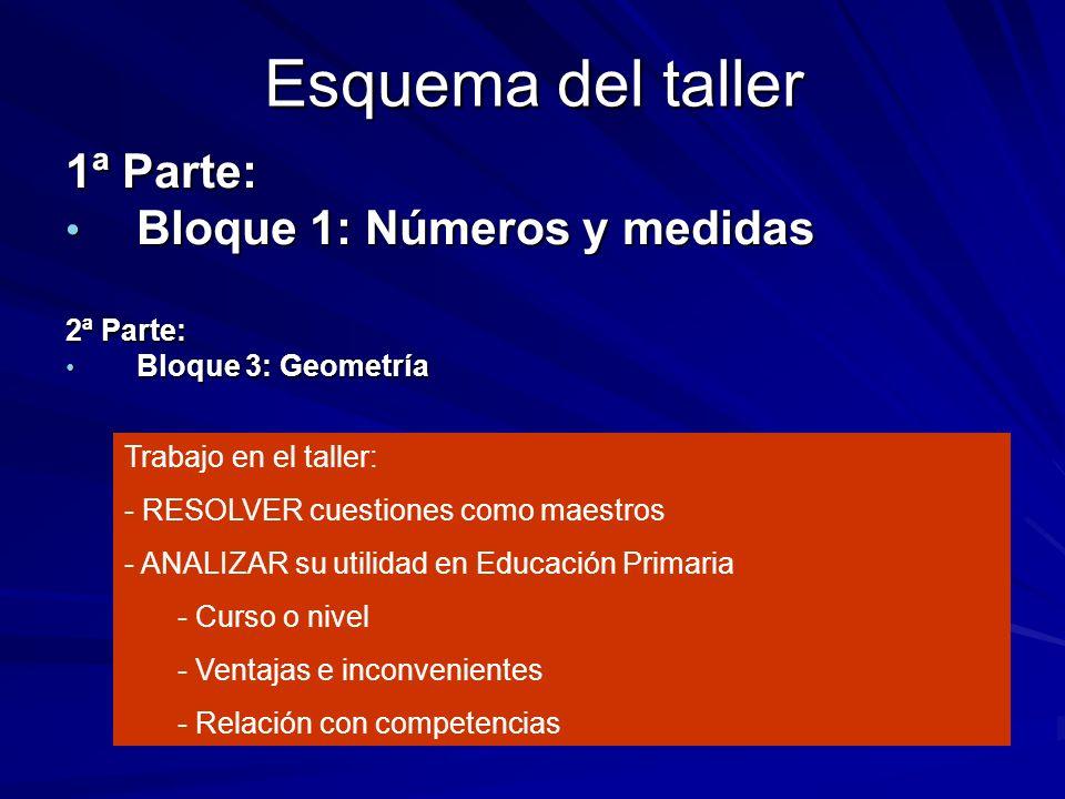 Bloque 1: Números y operaciones SENTIDO NUMÉRICO SENTIDO NUMÉRICO Dominio reflexivo de relaciones numéricas, se expresa en.
