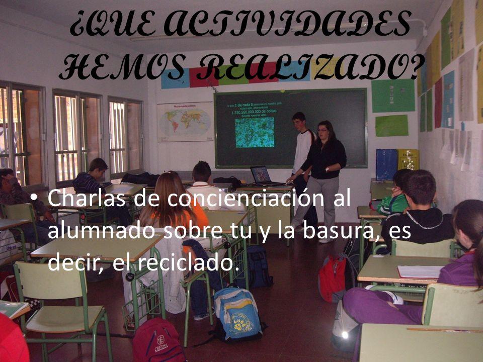 Cuento Cartoncilla EDUCACION INFANTIL