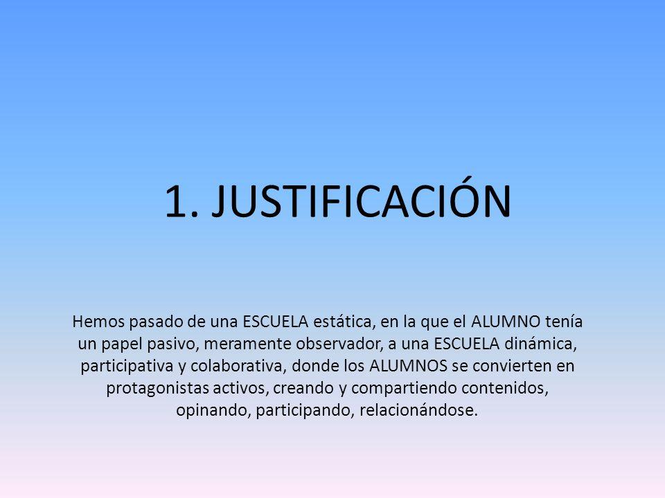6. DIFICULTADES