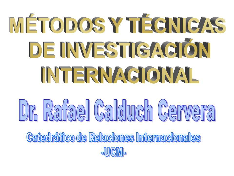CALIFICACIÓN FINAL DEL PAÍS (Valores Estructurales + Coyunturales) Rangos Finales Básicos Rangos Finales con Aceleradores POLÍTICAMENTE MUY SEGURO - SEGURO0 a +100 a +12,5 POLÍTICAMENTE SEGURO - INESTABLE10 a +2012,5 a +25 POLÍTICAMENTE INESTABLE - INSEGURO20 a +3030 a +45 POLÍTICAMENTE INSEGURO - MUY INSEGURO30 a +4045 a +60 POLÍTICAMENTE FALLIDO40 a +5060 a +75