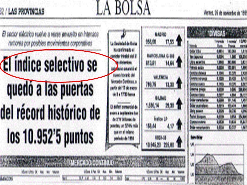 Tel 96 344 64 84 C/ Pizarro, 9-6 46004 VALENCIA info@eticasf.es www.eticasf.es ÉTICA Soluciones Financieras
