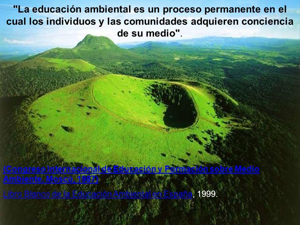 Definición Restauración del Capital Natural Aronson et al. (2006)