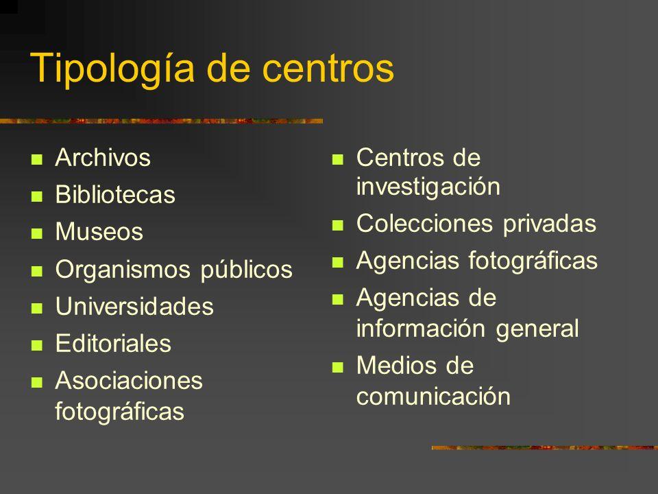 Elementos secundarios Contenido accidental (objetos, actividades, etc) Elementos intangibles (relaciones espaciales entre las personas, entre los objetos)
