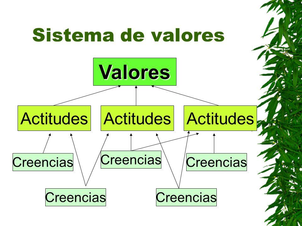 Características de una cultura 1.La cultura es una conducta aprendida.
