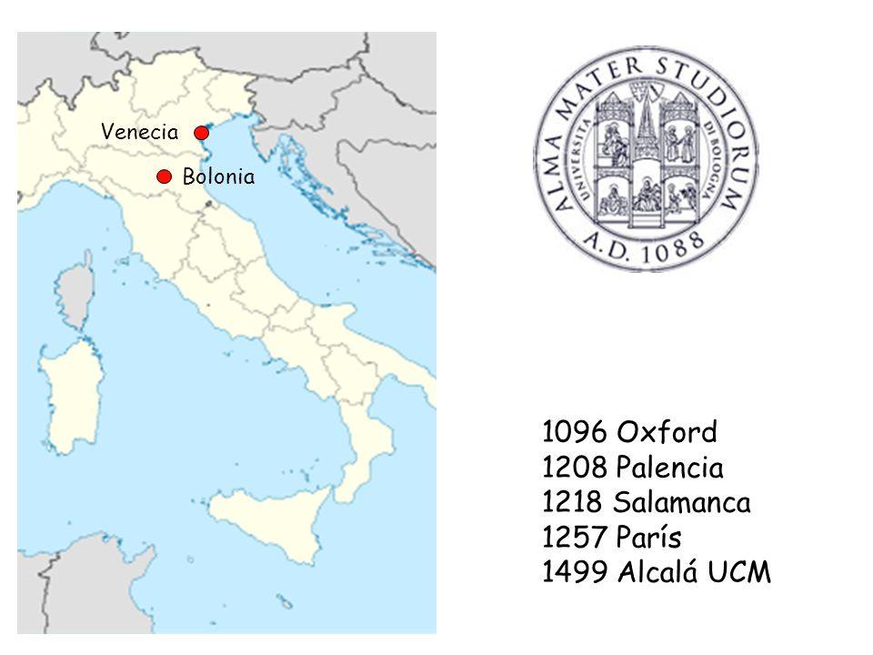 Las cosas de palacio van despacio 1999: Declaración de Bolonia 2005: Regulación en España RD 55 2007: Postgrado es España RD 1393 2010: Estamos empezando en la UCM