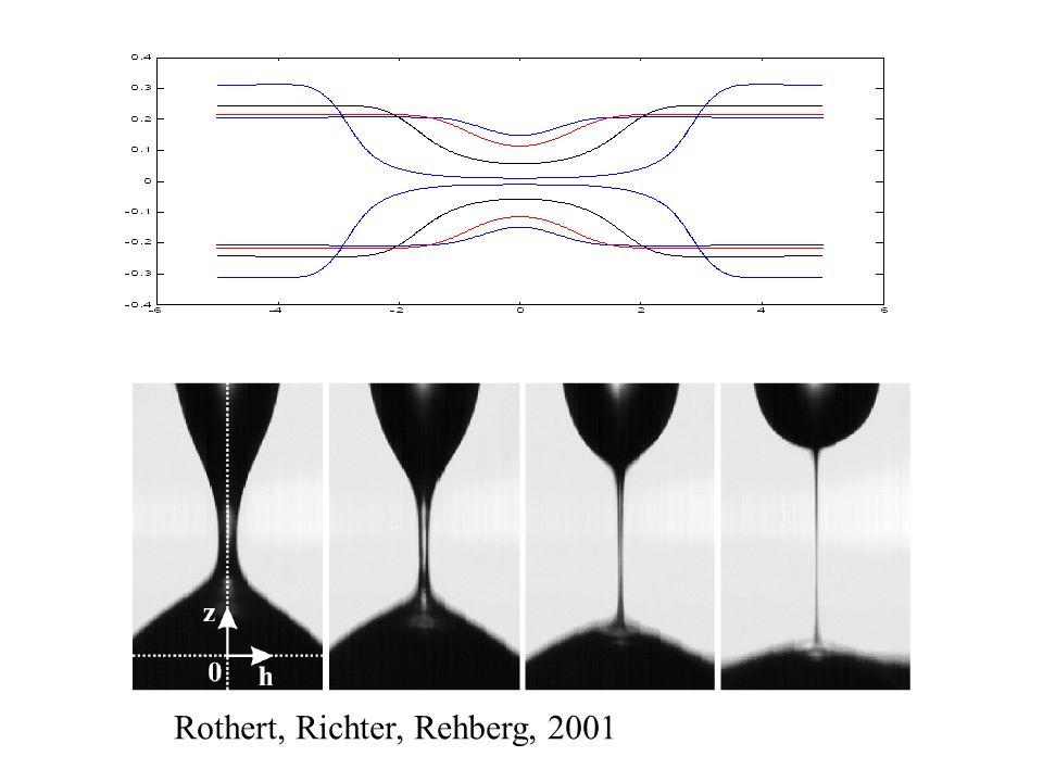 Rothert, Richter, Rehberg, 2001
