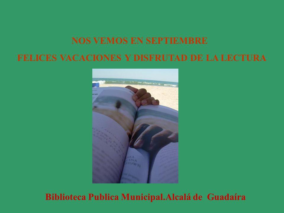 Coordinación: Ofelia Jaén Auxiliadora Martín -