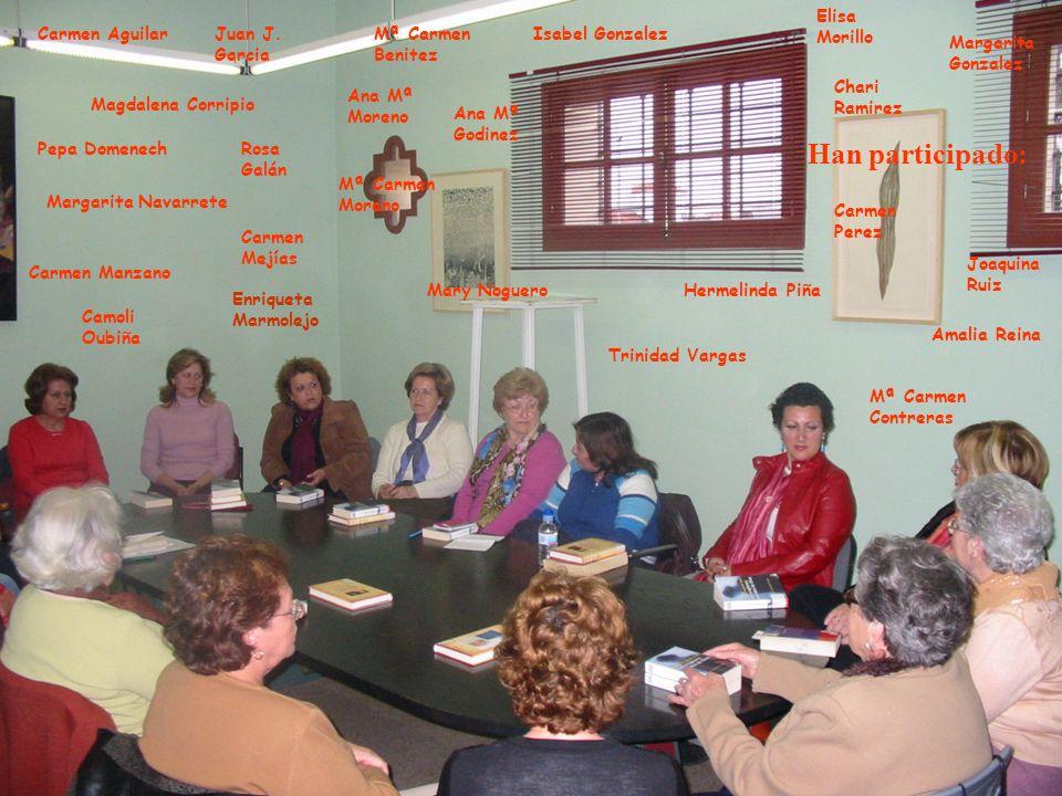 NOS VEMOS EN SEPTIEMBRE FELICES VACACIONES Y DISFRUTAD DE LA LECTURA Biblioteca Publica Municipal.Alcalá de Guadaíra
