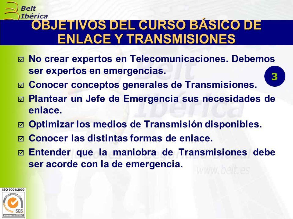 En emergencias y protección civil se preconiza el Mando Único, pero ¿cómo se ejerce el mando sobre todos los actuantes.