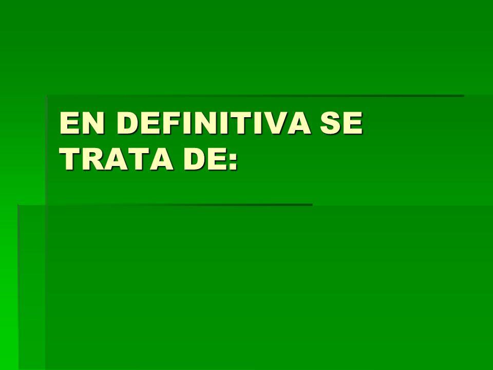 EVALUACIÓN DURANTE EL TRABAJO INDEPENDIENTE PROFESIONAL: CONSTITUYE LA RECERTIFICACIÓN DE LA COMPETENCIA PROFESIONAL.