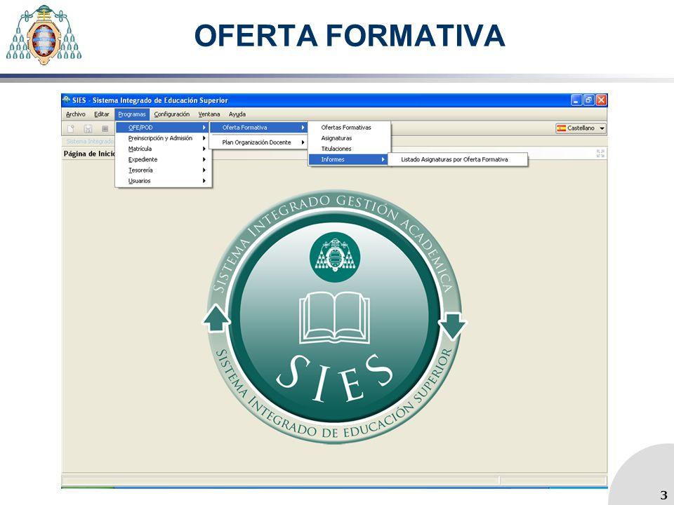 OFERTA FORMATIVA 3