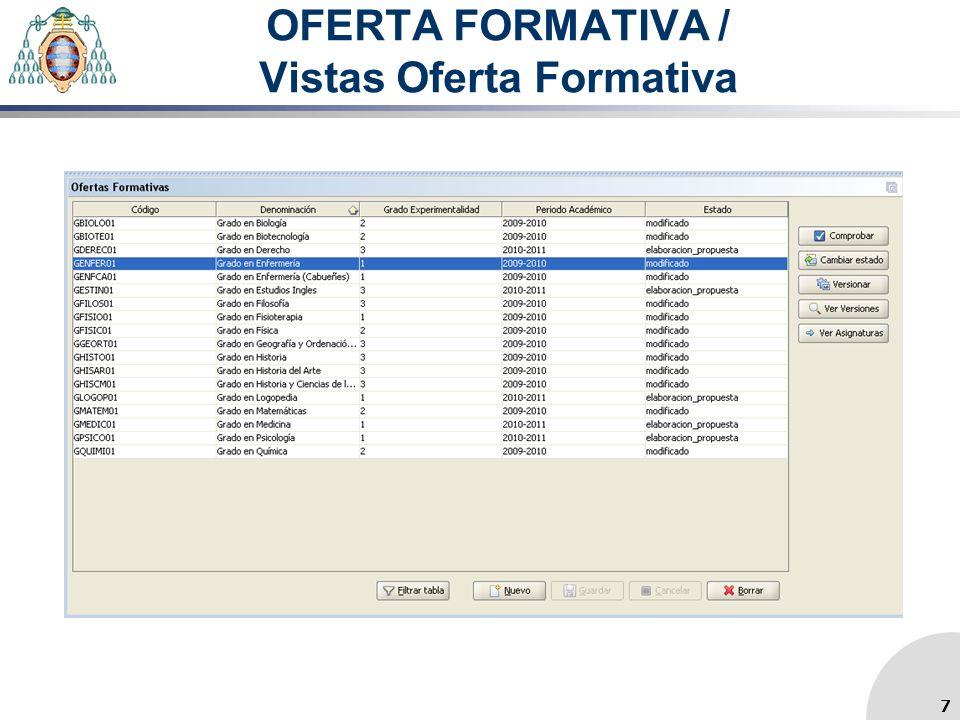 OFERTA FORMATIVA / Vistas Oferta Formativa 7
