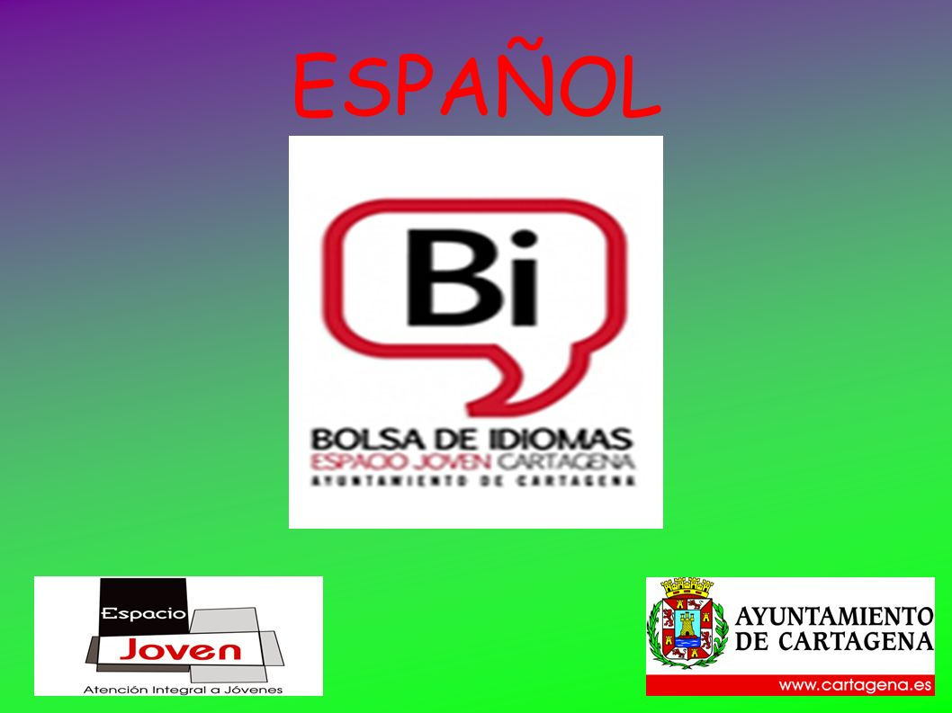 MODISMO DEL MES A OJO DE BUEN CUBERO Aquí llega una de esas expresiones que, además de para aprender nuevo vocabulario, os servirá para enriquecer aún más vuestro conocimiento de la lengua española.