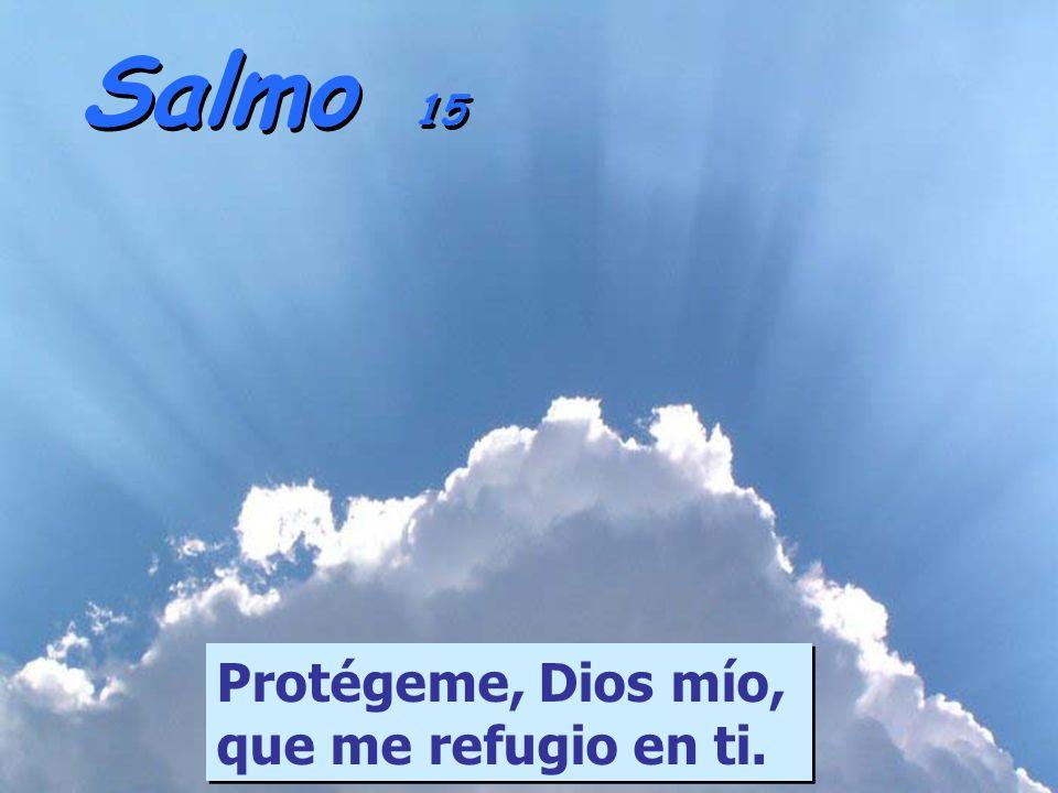 aunque el día y la hora nadie lo sabe, ni los ángeles del cielo ni el Hijo, sólo el Padre. El cielo y la tierra pasarán, mis palabras no pasarán,